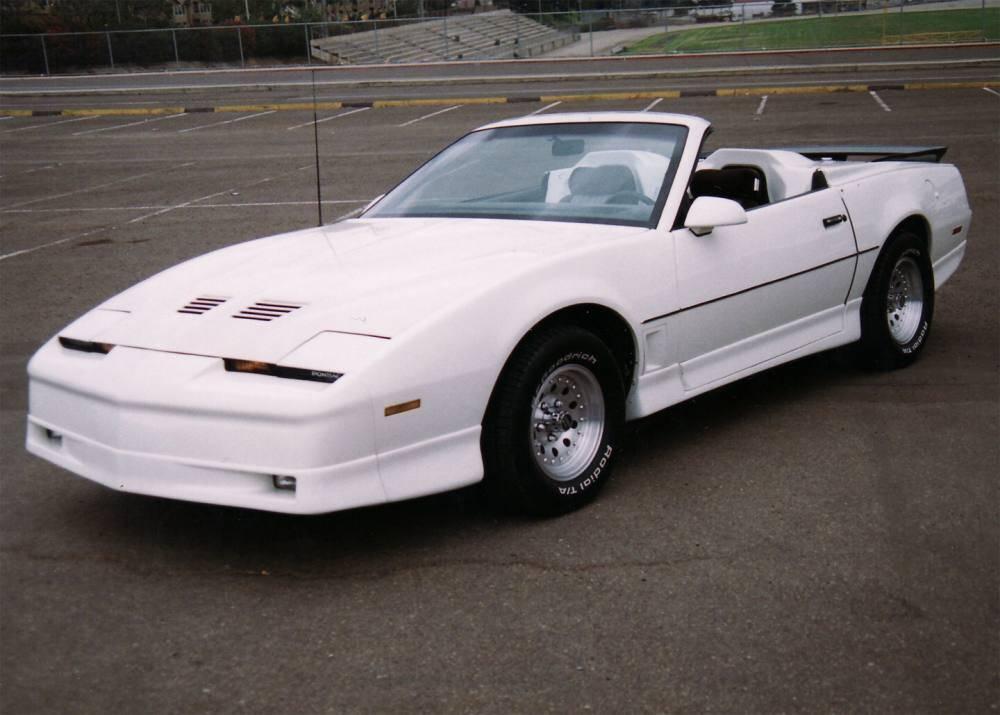 1985-pontiac-trans-am-1