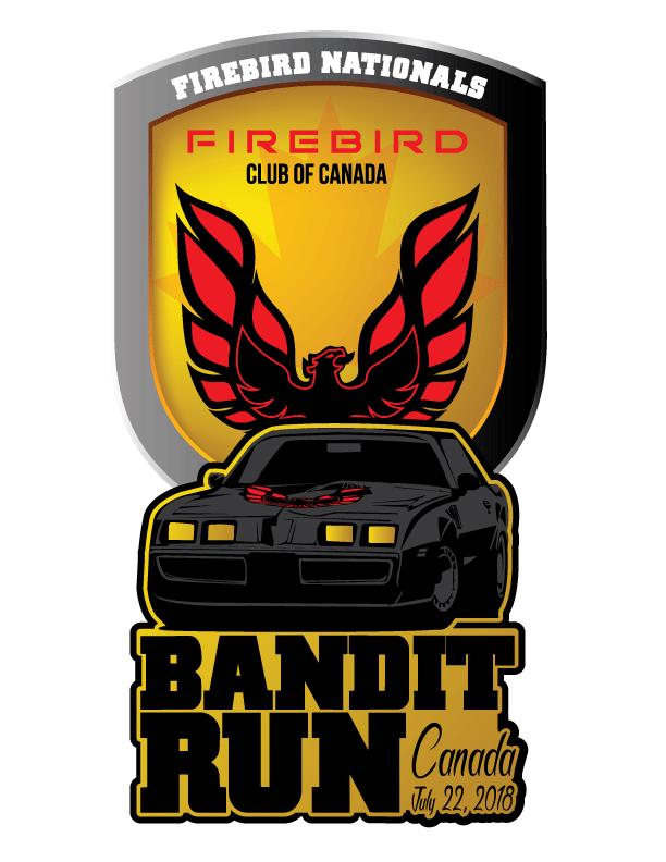 Bandit_Run_2018_Logo