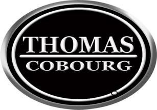 thomaslogo