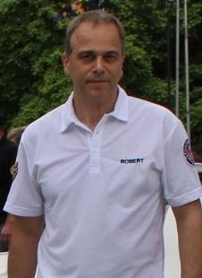 robertnardi2