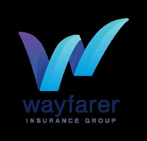 wayfarer-300x288