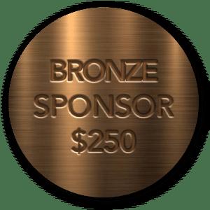 BronzeSponsorCircle