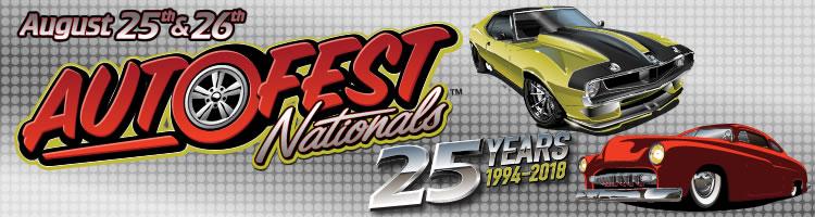 autofest2018