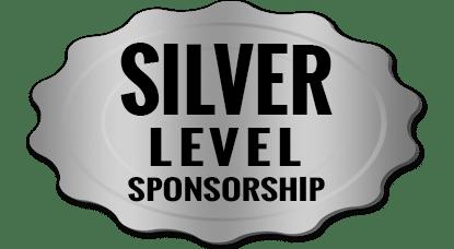 silverSponsorship
