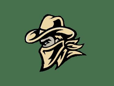 Bandit Logo Officialfinal copy