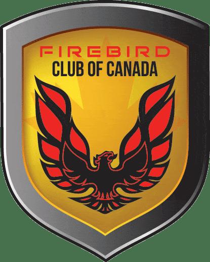 Firebird_logo_Embroidery