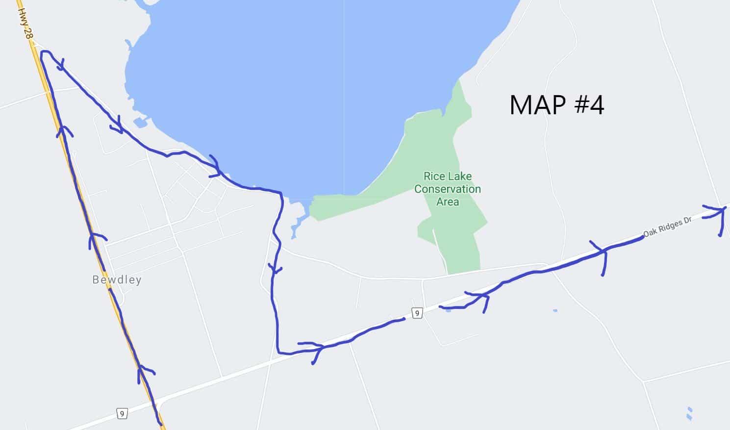 Banditmap4