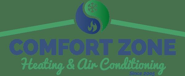Comfort-Zone-Logo-600-pixels (1)